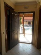 Image No.21-Maison / Villa de 5 chambres à vendre à Kusadasi