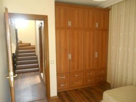 Image No.23-Maison / Villa de 5 chambres à vendre à Kusadasi