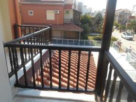 Image No.24-Maison / Villa de 5 chambres à vendre à Kusadasi
