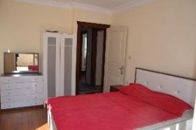 Image No.19-5 Bed House/Villa for sale