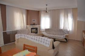 Image No.13-5 Bed House/Villa for sale