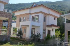 Image No.30-5 Bed House/Villa for sale