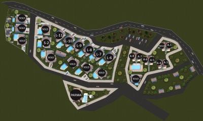 Naturport-Settlement