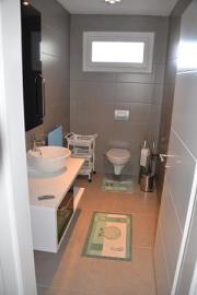 f-bezoekers-WC