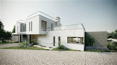 propertyimage16apunsfby20210322121710