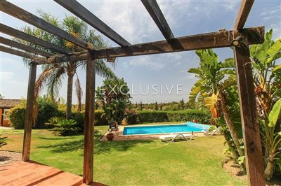 propertyimage1zppdmrgsd20210322123700
