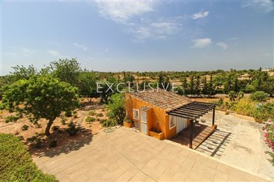 propertyimage1coalm5ydt20210322122013