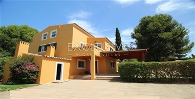 propertyimage1vhhfpdrfp20210322122029