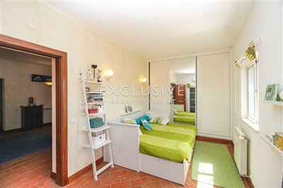 propertyimage1csaofqttc20210322123725