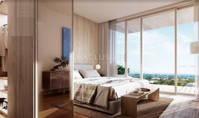 propertyimage1vgy5l11ac20210322121515