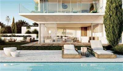 propertyimage14ypo88her20210322121532