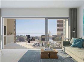 Image No.1-Appartement de 3 chambres à vendre à Albufeira