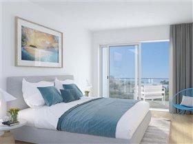 Image No.2-Appartement de 3 chambres à vendre à Albufeira