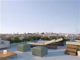 Image No.3-Appartement de 3 chambres à vendre à Albufeira