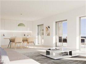 Image No.5-Appartement de 3 chambres à vendre à Albufeira