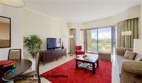 Image No.3-Appartement de 2 chambres à vendre à Vilamoura