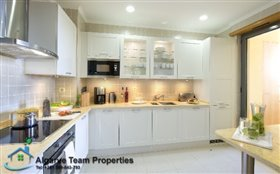 Image No.4-Appartement de 2 chambres à vendre à Vilamoura