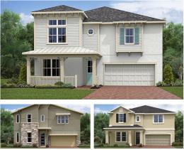 Image No.24-Maison de 7 chambres à vendre à Kissimmee