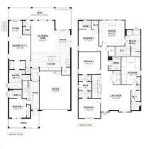 Image No.23-Maison de 7 chambres à vendre à Kissimmee