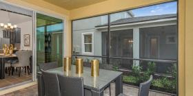 Image No.2-Maison de 7 chambres à vendre à Kissimmee