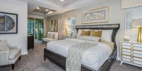 Image No.4-Maison de 7 chambres à vendre à Kissimmee