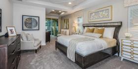 Image No.3-Maison de 7 chambres à vendre à Kissimmee