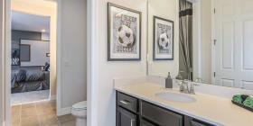 Image No.9-Maison de 7 chambres à vendre à Kissimmee
