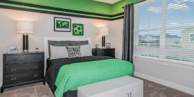 Image No.8-Maison de 7 chambres à vendre à Kissimmee