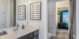 Image No.12-Maison de 7 chambres à vendre à Kissimmee