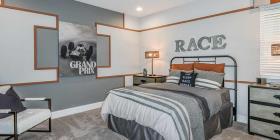 Image No.11-Maison de 7 chambres à vendre à Kissimmee