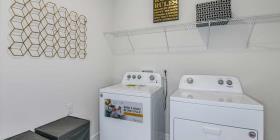 Image No.13-Maison de 7 chambres à vendre à Kissimmee