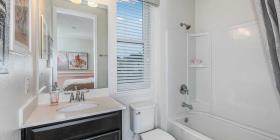 Image No.15-Maison de 7 chambres à vendre à Kissimmee
