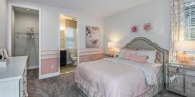 Image No.14-Maison de 7 chambres à vendre à Kissimmee