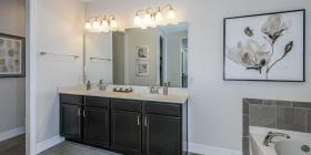 Image No.17-Maison de 7 chambres à vendre à Kissimmee