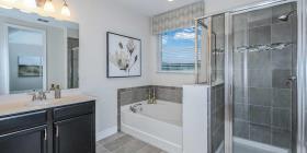 Image No.18-Maison de 7 chambres à vendre à Kissimmee