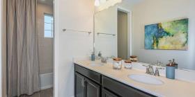 Image No.20-Maison de 7 chambres à vendre à Kissimmee