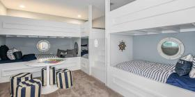 Image No.21-Maison de 7 chambres à vendre à Kissimmee