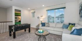 Image No.22-Maison de 7 chambres à vendre à Kissimmee