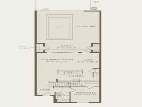 Image No.3-Maison de ville de 4 chambres à vendre à Kissimmee