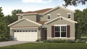 Image No.1-Maison de 6 chambres à vendre à Davenport