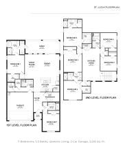 Image No.3-Maison de 7 chambres à vendre à Davenport