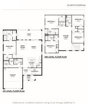 Image No.2-Maison de 5 chambres à vendre à Davenport