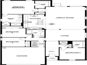 Image No.1-Maison de 4 chambres à vendre à Davenport