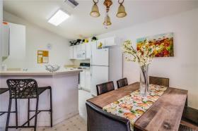 Image No.2-Maison de 5 chambres à vendre à Kissimmee