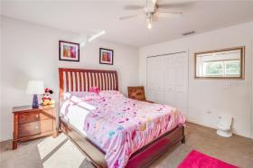 Image No.6-Maison de 5 chambres à vendre à Kissimmee