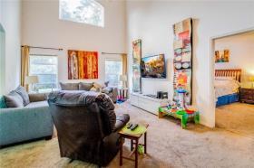 Image No.4-Maison de 5 chambres à vendre à Kissimmee