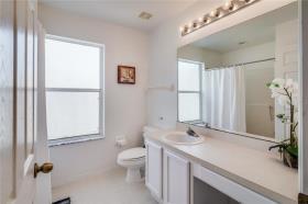 Image No.8-Maison de 5 chambres à vendre à Kissimmee