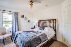 Image No.10-Maison de 5 chambres à vendre à Kissimmee