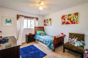 Image No.12-Maison de 5 chambres à vendre à Kissimmee