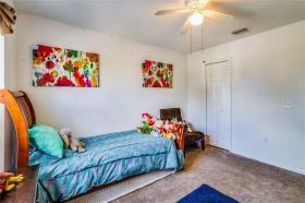 Image No.11-Maison de 5 chambres à vendre à Kissimmee